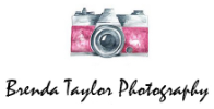 Brenda Taylor Photography